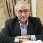 معاون امور بینالملل و بازرگانی وزارت نفت خبرداد  تلاش ایران برای ایجاد یک شرکت نفتی مشترک با جمهوری آذربایجان