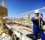 آغاز عملیات اجرایی طرح افزایش تولید میدان نفتی سعادتآباد