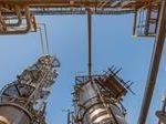 با وجود برداشت و مصرف مستمر ذخایر نفت و گاز کشور نسبت به ۴۰ سال قبل کاهش نیافته است