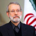 رئیس مجلس شورای اسلامی از افتتاح طرحهای آب و برق در خوزستان خبر داد