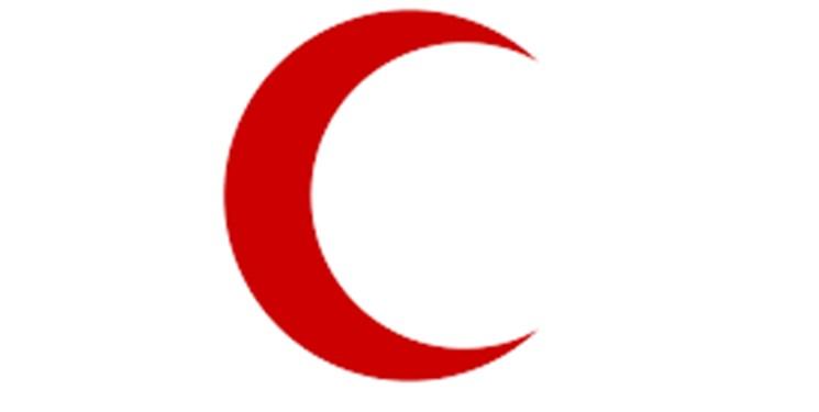 عرضه سهام ۲ شرکت متعلق به هلالاحمر در بورس تا پایان امسال