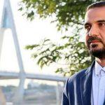 نماینده مردم اهواز؛کارون،باوی و حمیدیه در مجلس با بیان اینکه کمبود ۱۸ هزار معلم در خوزستان مشهود است، گفت: حقوق و مزایای معلمان افزایش یابد تا از مهاجرت آنها کاسته شود