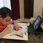 فرصت ثبتنام برای نوآموزان خوزستانی جامانده از طرح آموزش رایگان