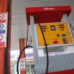 کمفروشی در جایگاههای سوخت وجود ندارد