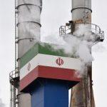 سخنگوی کمیسیون انرژی مجلس شورای اسلامی:نفت و گاز کانون اصلی توسعه صنایع کشور است