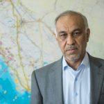 نماینده ویژه وزیر نفت در استان خوزستان :نگاه نفت در تامین نیازهای سیل زدگان بلند مدت است