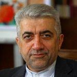 اعلام برنامه های وزیر نیرو در سفر به استان خوزستان