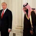 پنهان وآشکار مخاصمه قطر و کشورهای عربی/چرا کاسه صبر ترامپ لبریزشد