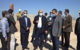 مدیرکل حفاظت محیط زیست خوزستان مطرح کرد:فعالیتهای زیستمحیطی نفت و گاز اروندان قابلتوجه است