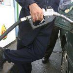 نعمتی: هیچ گونه افزایش قیمت بنزین صورت نخواهد گرفت