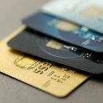 """آنچه باید درباره """"رمزهای یکبار مصرف بانکی"""" بدانید"""