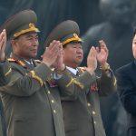پکن – کره شمالی در تلاش است با پیشبرد یک راهبرد مسالمت جویانه توام با درایت در درازمدت، از بحران شبه جزیره کره و خلع سلاح هسته ای با موفقیت عبور و همزمان به رشد اقتصادی لازم دست یابد