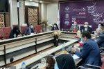احداث ۹۰۰ کلاس درس جدید در خوزستان توسط خیرین مدرسه ساز