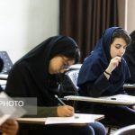 هدایت تحصیلی ۶۸ هزار دانشآموز خوزستانی برای ورود به پایه دهم