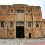 مدیرعامل شرکت بهره برداری نفت و گاز مسجدسلیمان خبر داد : نخستین کارخانه تولید برق صنعتی کشور در فهرست آثار ملی کشور قرار گرفت