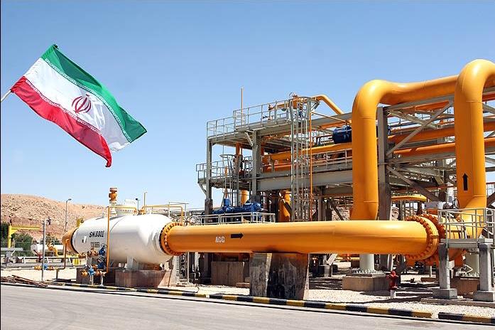 دستیابی به دانش تعمیر و بازسازی رگلاتورهای پنل های الکتروهیدرولیک سرچاهی در شرکت نفت و گاز آغاجاری