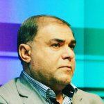 مدیرعاملشرکت ملی حفاریایران:  تمام امکانات شرکت برای اجرای به موقع پروژه های مربوط به طرح نگهداشت و افزایش تولید بکارگیری می شود