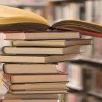 پویش جمع آوری کتاب درسی در اهواز راه اندازی می شود