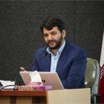 ایجاد ۱۷۰ هزار اشتغال توسط کمیته امداد امام خمینی