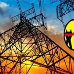 مدیرعامل شرکت برق منطقهای خوزستان گفت:افزایش نگران کننده مصرف برق در خوزستان