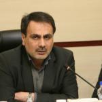 مدیرعامل شرکت  نفت مناطق مرکزی ایران: نقشآفرینی بخش خصوصی در صنعت حفاری ایران افزایش یافته است