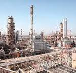 مدیرعامل پالایشگاه آبادان اعلام کرد:پالایشگاه آبادان ۲۵ درصد سوخت کشو