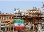 نگاهی به کارنامه یکساله NIOC به مناسبت هفته دولت/۸ پژوهش، اولویت همیشگی برنامههای توسعهای شرکت ملی نفت ایران