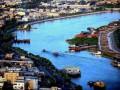 شهرهای خوزستان با جذب گردشگر به رونق اقتصادی می رسند