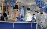 رئیس علوم پزشکی اهواز خبر داد؛ ۹ شهر خوزستان در وضعیت زرد کرونا